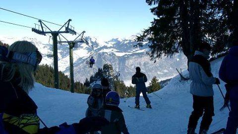 skiweekend01