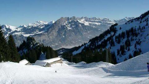 skiweekend02