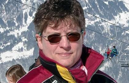 skiweekend04