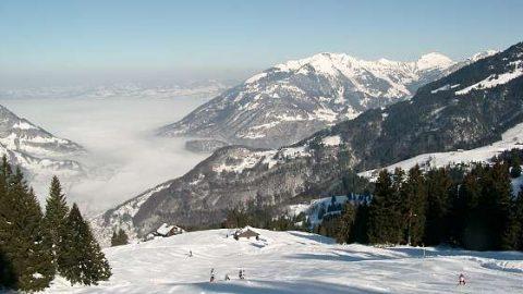 skiweekend08