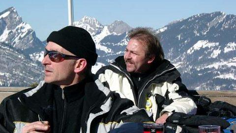skiweekend13