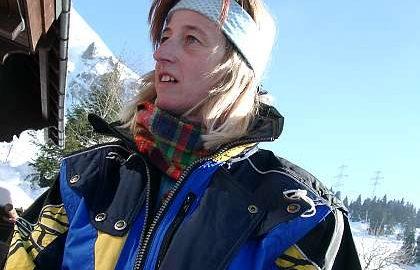 skiweekend17