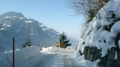 skiweekend18