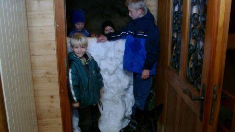 Fondue2004-010