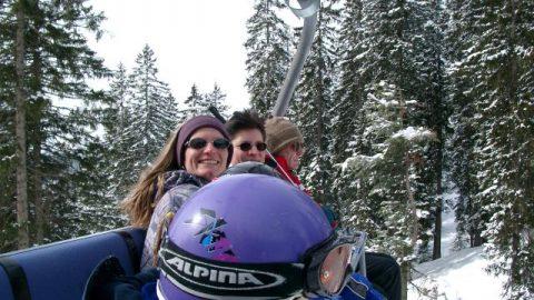 Skiweekend2004-001