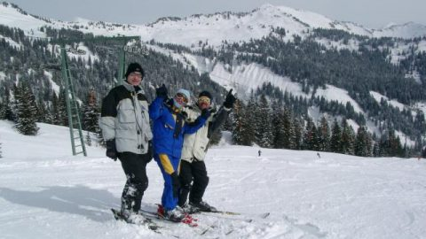 Skiweekend2004-002