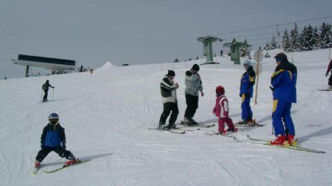 Skiweekend2004-003
