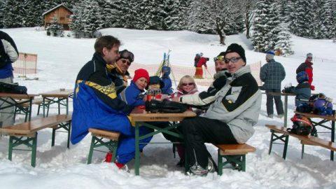 Skiweekend2004-004