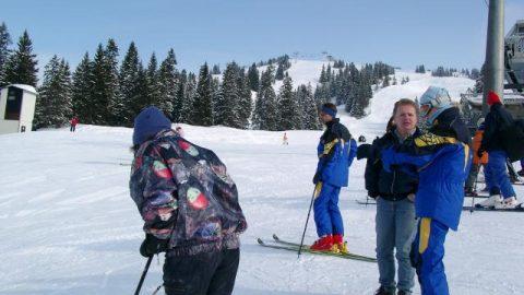 Skiweekend2004-005