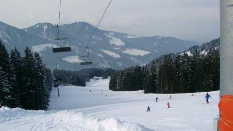 Skiweekend2004-006