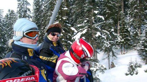 Skiweekend2004-007
