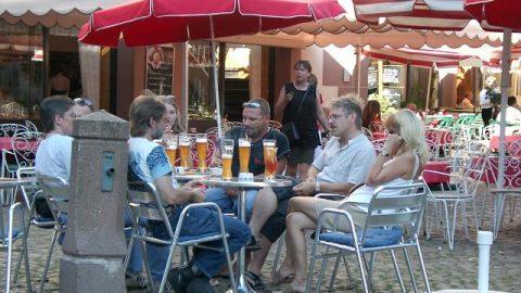 Alpenrundfahrt2003-007