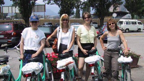 Frauenausfahrt2003-001