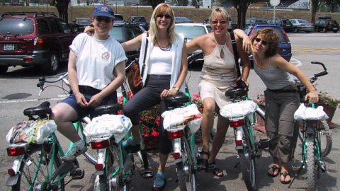 Frauenausfahrt2003-002