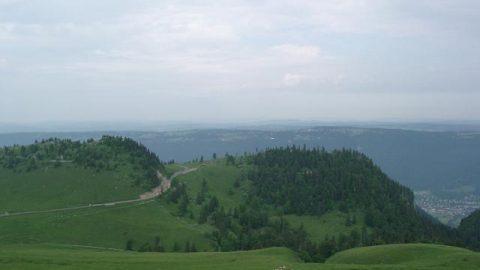 Pfingsten2003-003